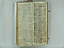 folio n080 - 1825