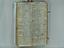 folio n083 - 1830