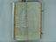 folio n086 - 1835