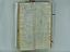 folio n090 - 1840-44
