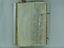 folio n092 - 1820
