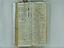 folio n112 - 1820