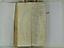 folio n121 - 1836