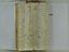 folio n125 - 1840