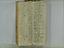folio n129 - 1820