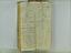 folio n133 - 1840-43