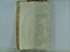 folio n135 - 1840