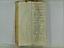 folio n139 - 1820