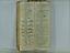 folio n141 - 1825