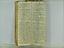 folio n142 - 1830
