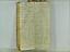 folio n143 - 1835