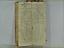 folio n145 - 1840-43