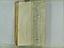 folio n149 - 1820