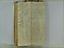 folio n153 - 1825 y 1935