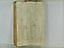 folio n155 - 1840