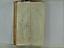 folio n156 - 1841