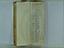 folio n157 - 1820