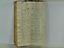 folio n159 - 1830
