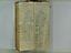 folio n164 - 1825-1820