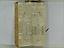 folio n168 - 1835