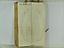 folio n169