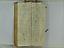 folio n172 - 1844