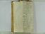 folio n174 - 1826