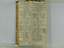 folio n175 - 1830
