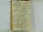 folio n176 - 1835