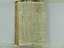 folio n182 - 1825
