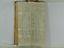 folio n186