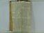 folio n187 - 1830