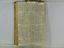 folio n188