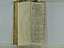 folio n192 - 1822