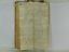 folio n202 - 1835