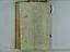 folio n206 - 1840