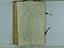 folio n208 - 1842