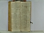 folio n216 - 1825