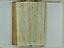folio n229 - 1840