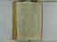 folio n231 - 1842