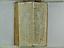 folio n232 - 1820