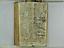 folio n233 - 1825