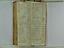 folio n235 - 1830