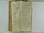 folio n237 - 1840