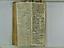 folio n238 - 1842 y 1820