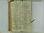folio n244 - 1825