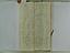 folio n253 - 1840
