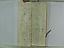 folio n256 - 1844