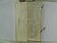 folio n258 - 1820
