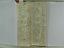folio n261 - 1830